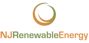 NJ Renewable Energy