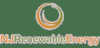 NJ Renewable Energy